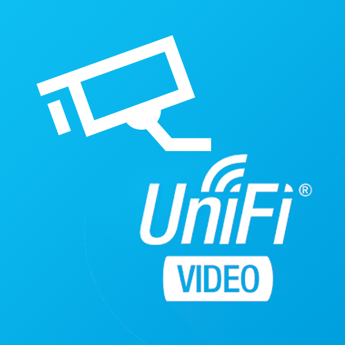 https://www.ui.com/products/#unifivideo